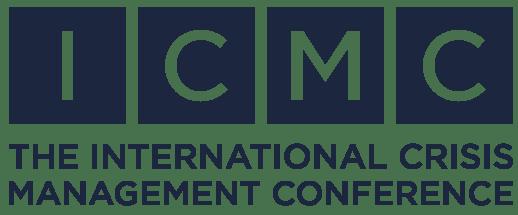 International Crisis Management Conference