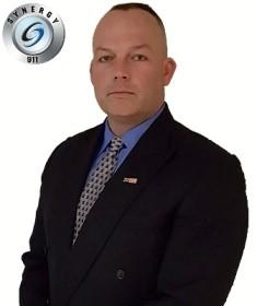 Jason P. Brennan