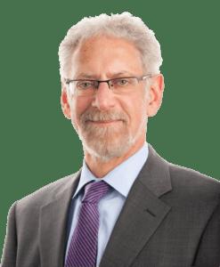 David Kalson to Discuss Social Media Crisis Management at ICMC 2017