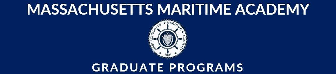 Massachusetts Maritime Academy – Silver Sponsor of ICMC 2018