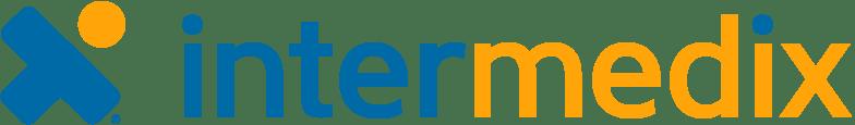 Intermedix – Silver Sponsor of ICMC 2018
