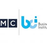 BCI  - Gold Sponsor of ICMC 2020