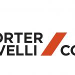 Porter Novelli - Silver Sponsor of ICMC 2019