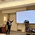 Luke Bencie and the CARVER Methodology
