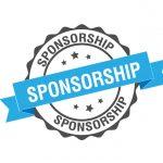 5 Reasons to Sponsor ICMC 2020