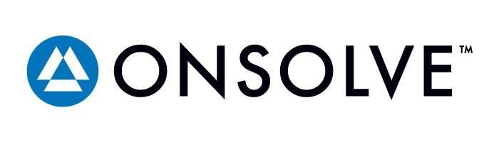 OnSolve – New Platinum Sponsor of ICMC