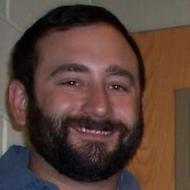 Mike Rinaldi